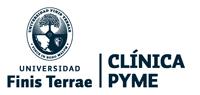 Clínica Pyme | Universidad Finis Terrae - Universidad Finis Terrae